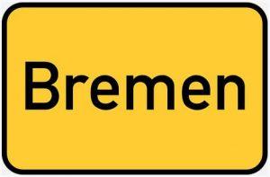 Badminton Bremen