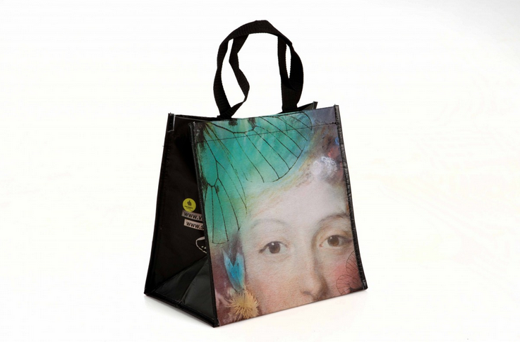 PP Woven Taschen ➲ finden Sie in großer Auswahl bei | simplebag